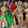 Victoria's Secret Fashion Show 2012-2013