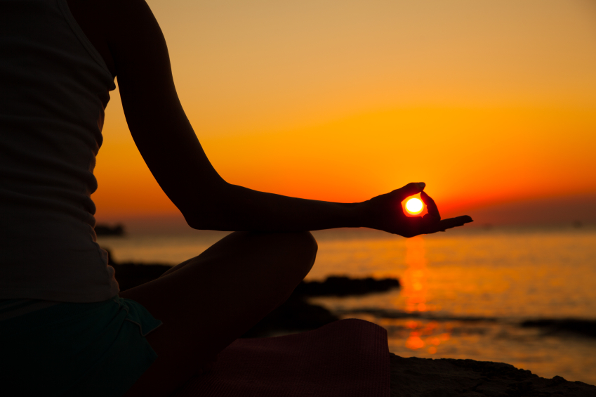 Beneficios-del-Yoga-bienestar-y-salud-vida-sana-y-positiva