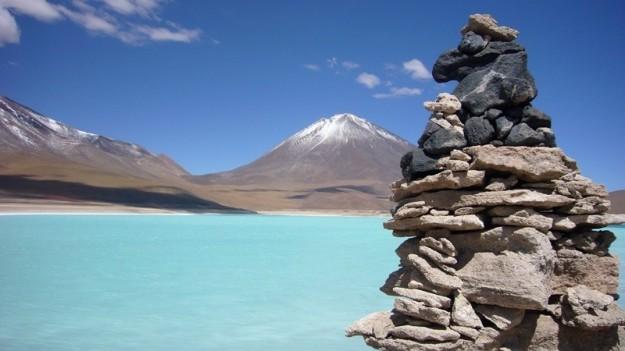 laguna-verde-lipez-bolivia-altiplano-laguna-salada-sur-america-turismo-ecologico-paisajes-hermosos