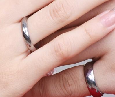 anillos-de-carburo-de-tungsteno-bodas-alianzas-de-matrimonio-de-venta-en-panama-por-pedido-03
