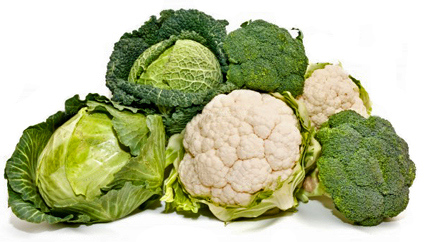 brocoli-coles-bruselas-coliflor-comida-anti-cancer-102