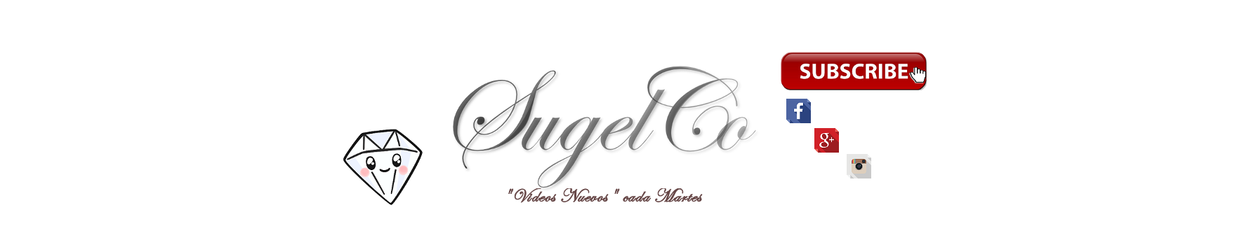 Sugel Co.
